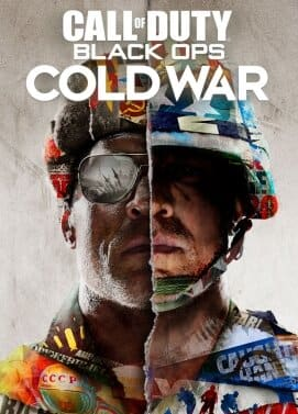 Call of Duty®: Black Ops Cold War (PCDD)