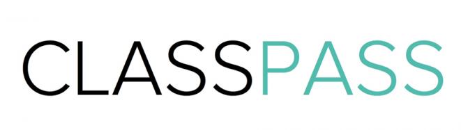 ClassPass 2-week Trial: $4 for 4 Classes ~ $1/class