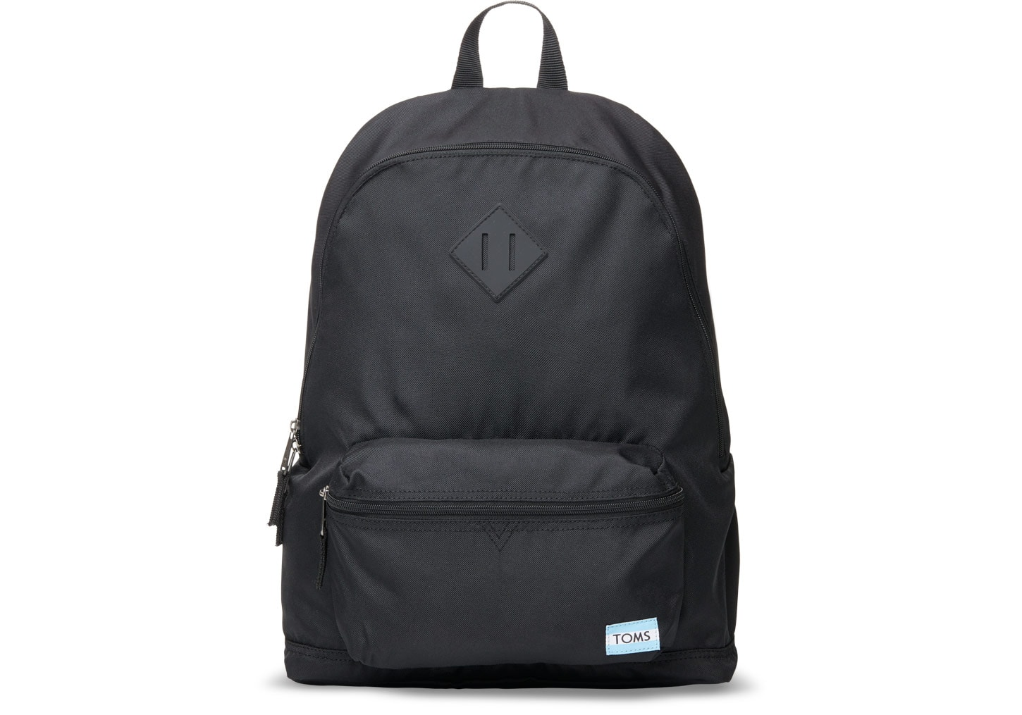 Toms Local Backpack 73% off @ $14.99