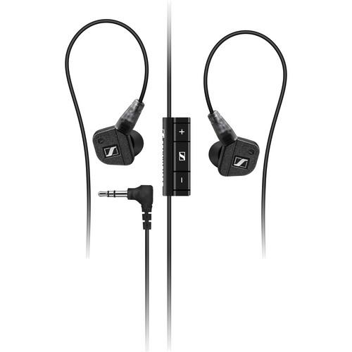 Massdrop Sennheiser IE8i IEM earbuds  $129.99 FS