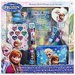 Disney's Frozen Look and Find Book $4.60