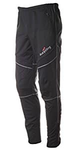 Windproof Athletic Pants from $21.99-$26.39 AC+FS With Amazon Prime