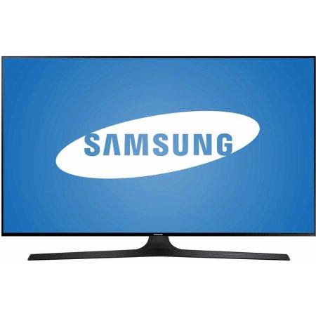 "Samsung Un55j6300af 55"" 1080p Led $199 @ Walmart YMMV"