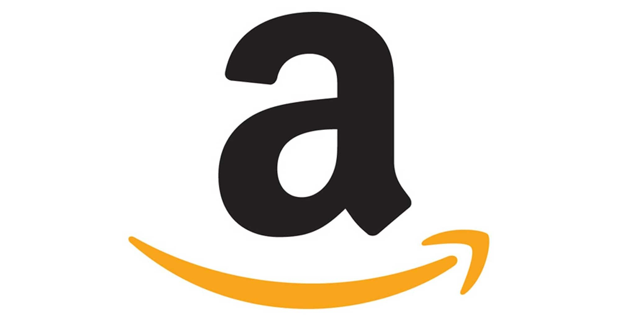 Add Amazon Cash 4x Totaling $100, and get $20 Amazon Credit Free! - YMMV