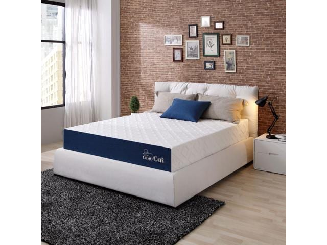10 inch Twin Size Adapt2U' Mattress for $299 + Free Shipping