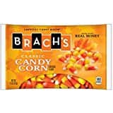 Brach's Candy Corn and Autumn Mix Duo, 2 Count 40 Ounce Bags - 5lbs - as low as $7.69 AC & S&S