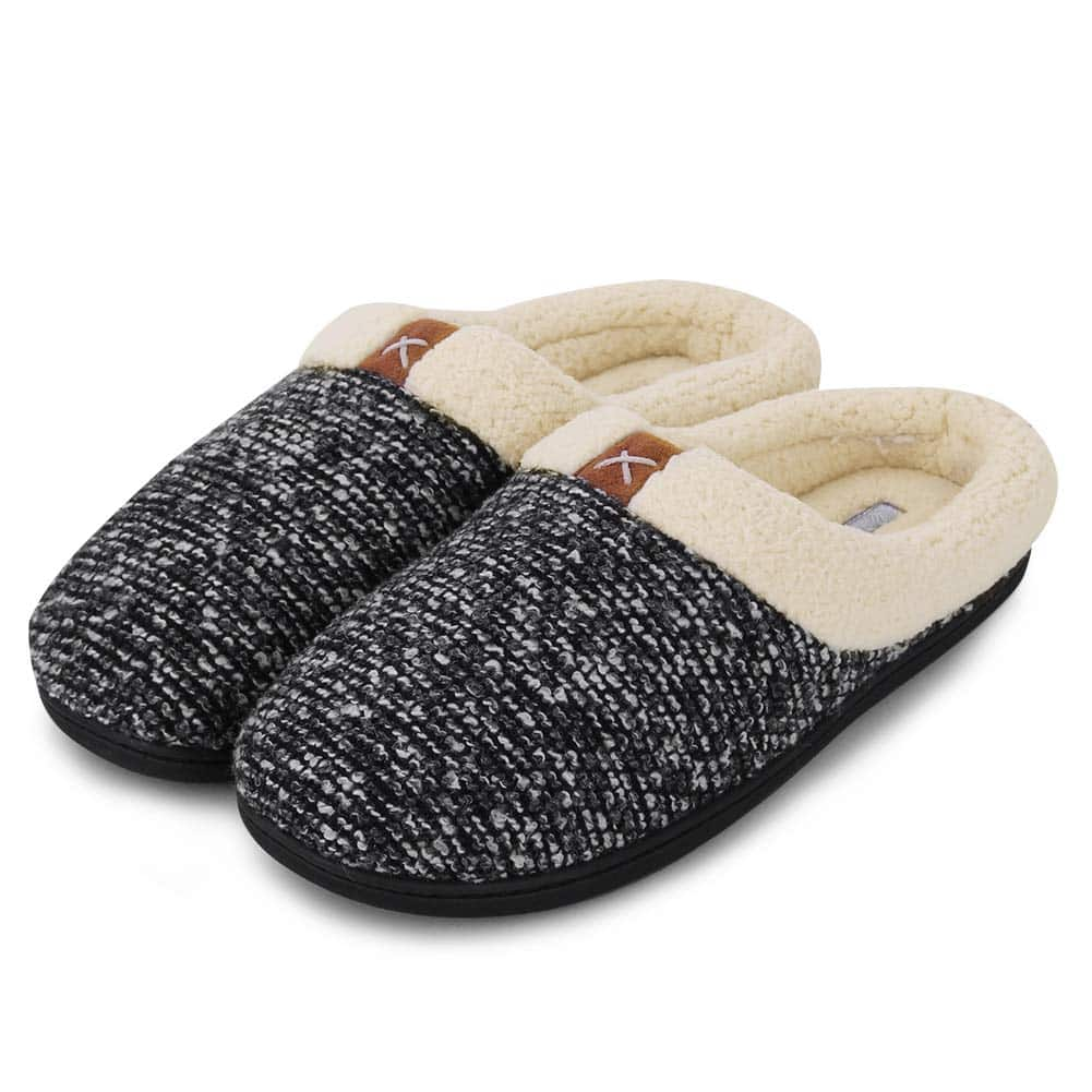 amazon slipper coupons