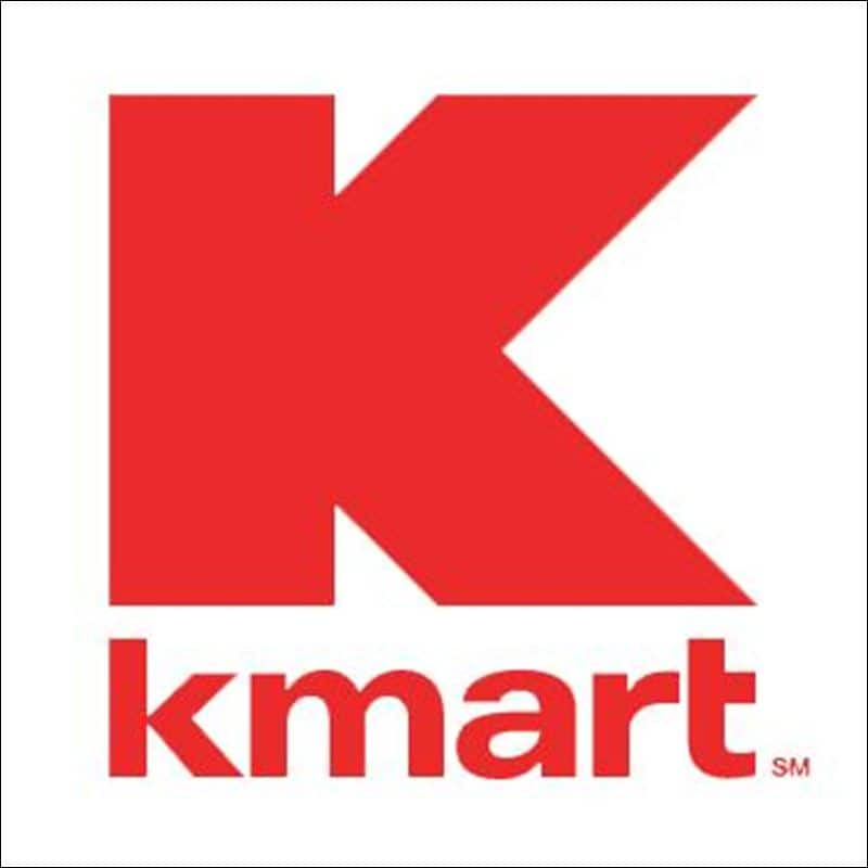 Free $5 Sears or Kmart Shop Your Way Points Credit - Must select a Personal Shopper - No Referrals