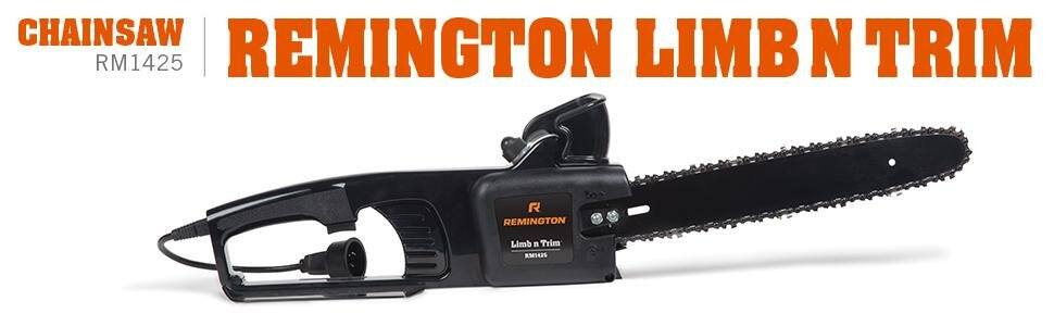 Remington 14 electric corded chainsaw 20 kmart slickdeals remington 14 electric corded chainsaw 20 kmart greentooth Images