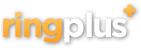 RingPlus Mother's Day Free Plan 1200min/1200txt/1200MB, $12 top up - Apr 29, 5PM Pacific until  May 11, 5PM Pacific IT'S LIVE!!