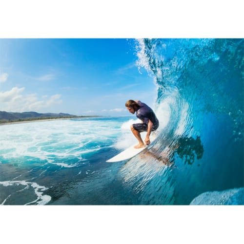 RINGPLUS Surfing Free Plan Surfing 6.0 (beta) Free Plan 3,750 Talk/Text/MB, 200 MMS - Tethering Included, $27 Top Up