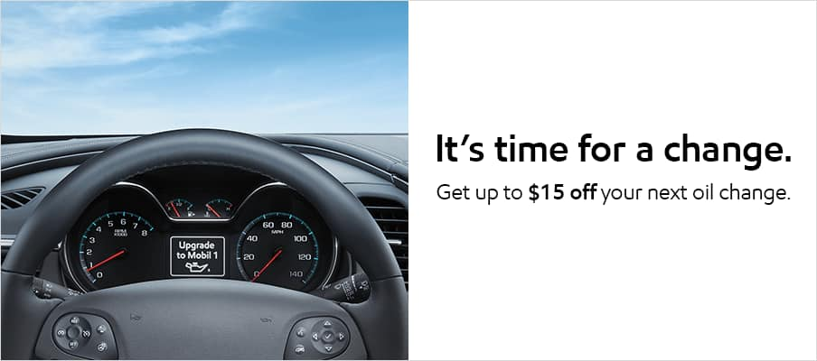 Mobil 1 rebates are back - up to $17 back in MIR