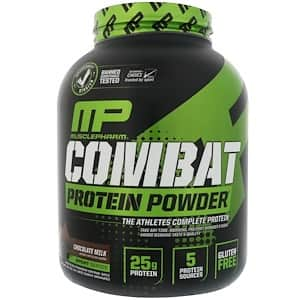 22% Off Sports Nutrition Products $26.78
