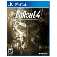 Fallout 4 ps4 or Xbox one $60 plus $25 dell egift card and/or Starwars battlefront for ps4 or pc the same price