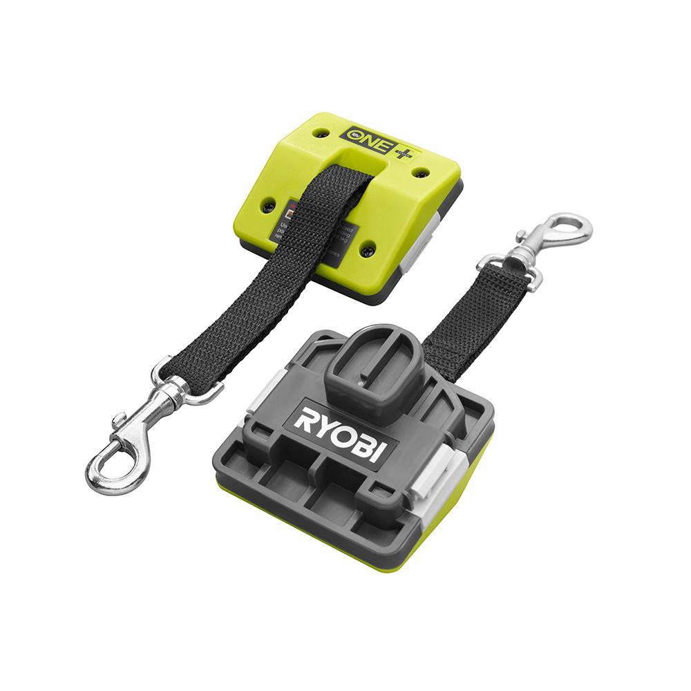 RYOBI ONE+ Tool Lanyard (2 Pack) $9.97