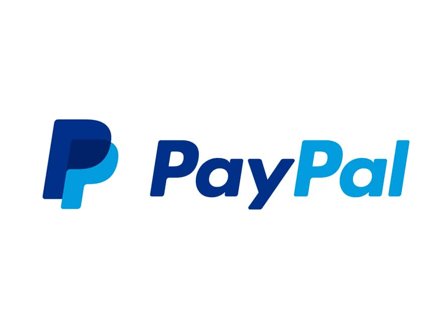 [PSA] ebay gift card transaction details no longer available from Paypal