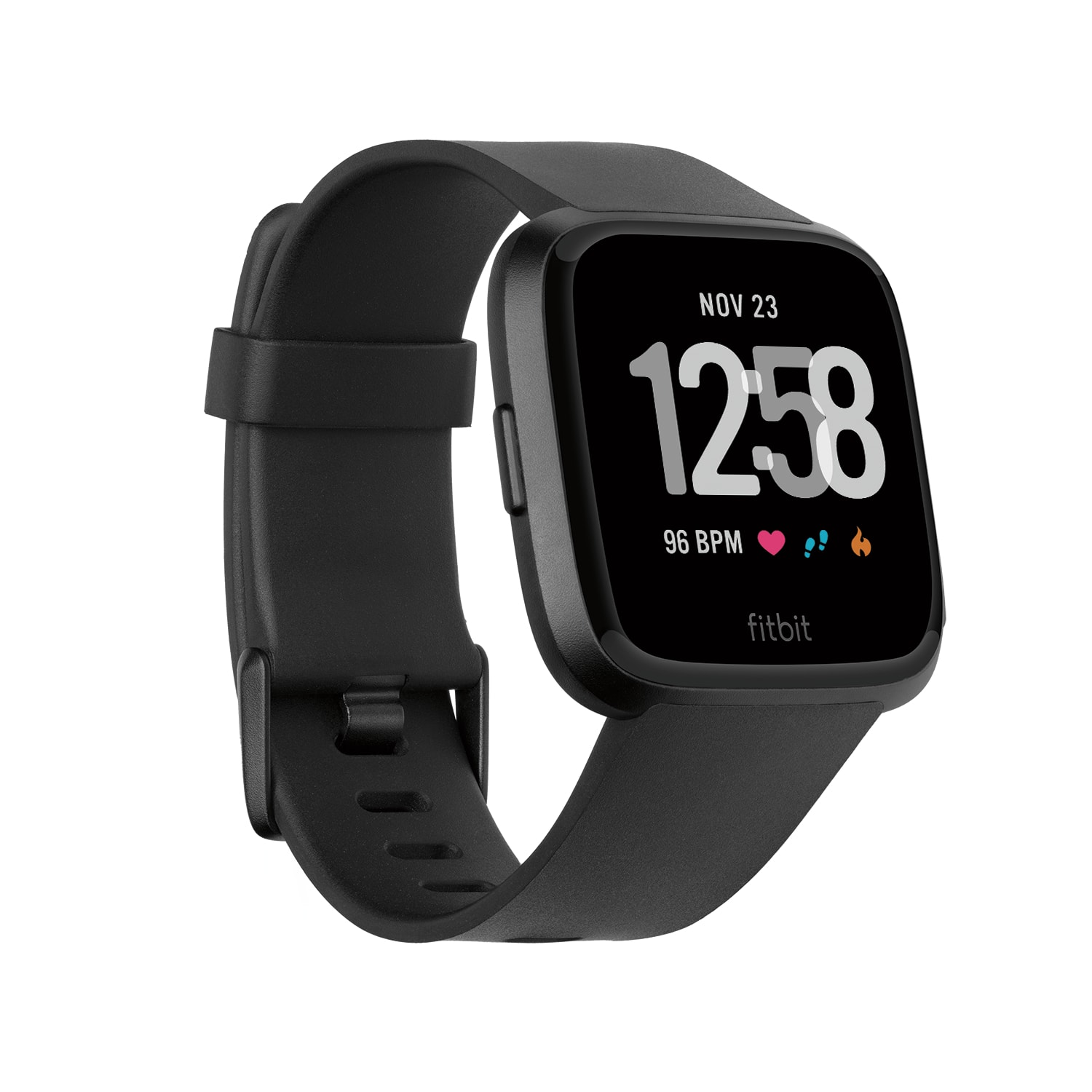 Fitbit Versa Smart Watch $100 at Walmart