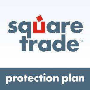 squaretrade: protect gift without receipt. Existing customer only, good till jan 15