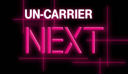 t-mobile One: $150/line rebate ..existing tmo customer qualifies if port in a non-t-mobile line