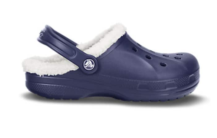 Crocs Black Friday Sale - 40% or more sitewide