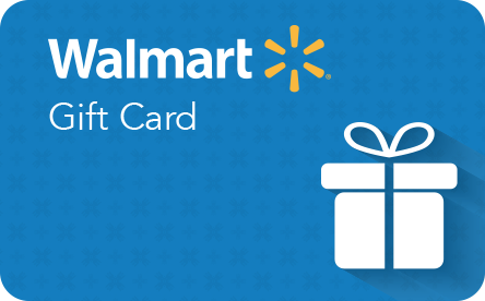 Verizon Smart Rewards Members: $10 Walmart Gift Card for $5 + 500 ...