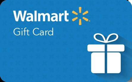 Verizon Smart Rewards Members: $10 Walmart Gift Card for $5 + 500 ...