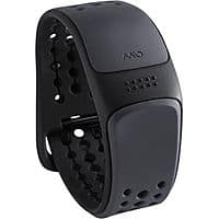 Frys Deal: Mio Link Heart Rate Bluetooth and ANT+ Wristband $39.99 shipped