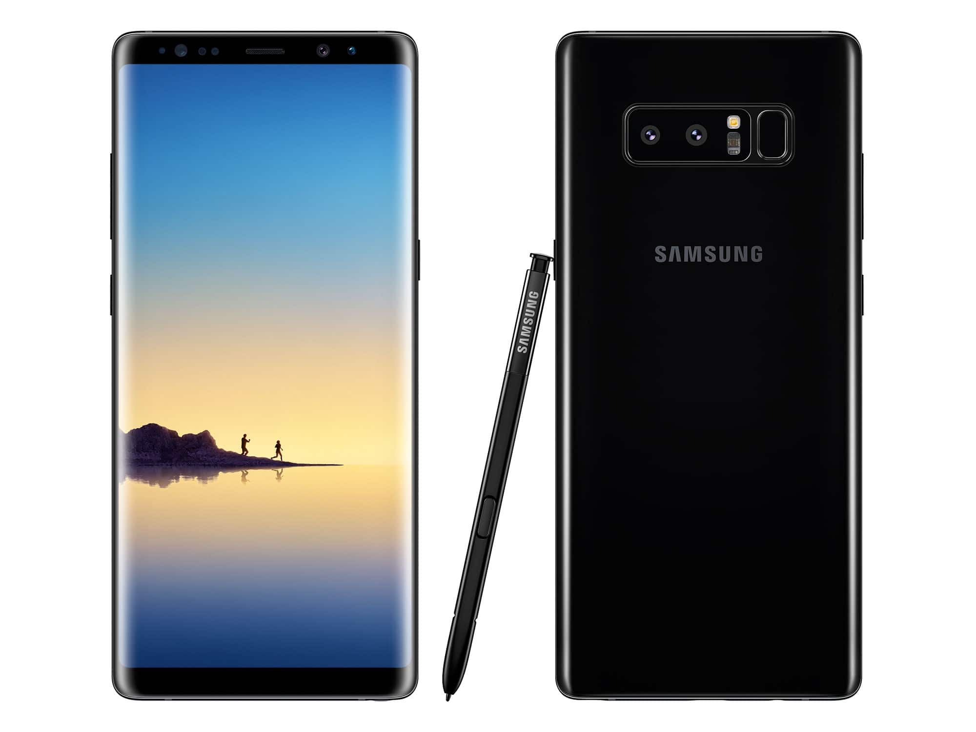 63389ee4d Samsung Note 8 (T-Mobile) for  450 Each (after BOGO) +  260 Costco GCs +  tax at Costco