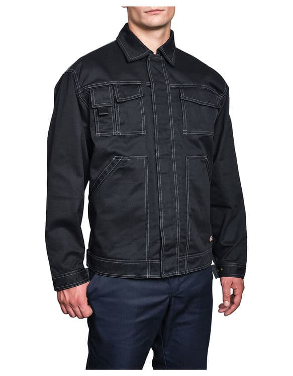 Dickies Industrial 300 jacket clearance $39.99 free s/h.