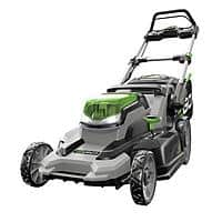 Home Depot Deal: EGO Power+ Lawn Mower 10% off at Home Depot - $399