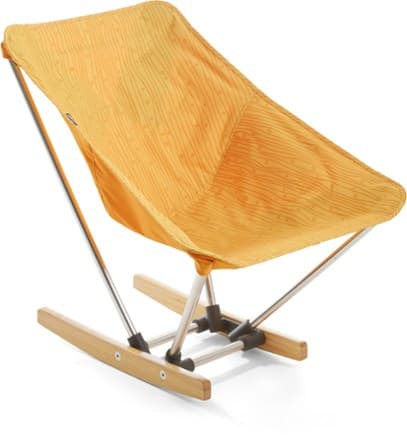 evrgrn Campfire Rocker @ REI.com was $99, now 70% off @ $28.83