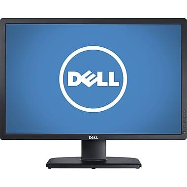 "Dell UltraSharp 24"" IPS LED backlight Monitor (U2412) 1920x1200 $149.99"
