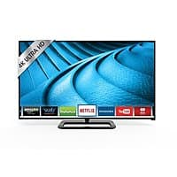 "Amazon Deal: Vizio P552ui-B2 55"" 4K UHDTV $1399.99 Free Shipping"