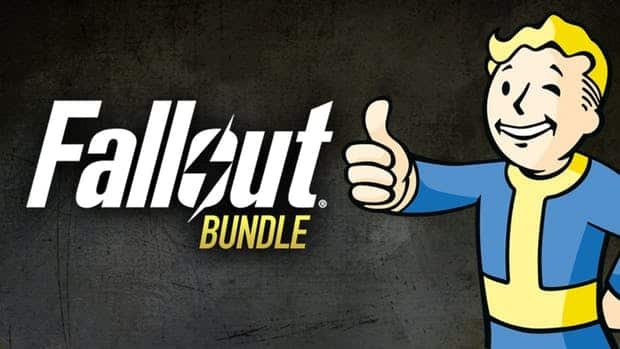 Bethesda Game deals right now on Fanatical!!! $15.49