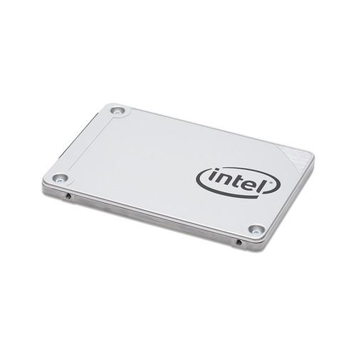 "Intel MLC Server Drive DC S3520 960 GB 2.5"" Internal Solid State Drive $440"