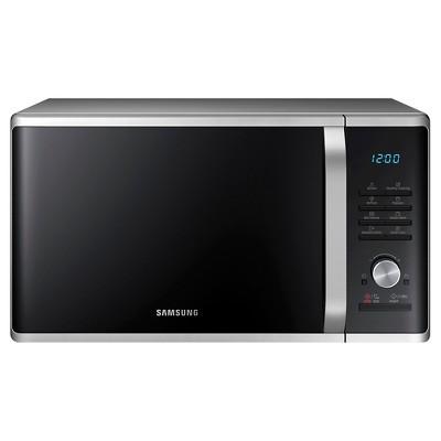 Samsung Microwave MS11K3000AS/AA $32.99