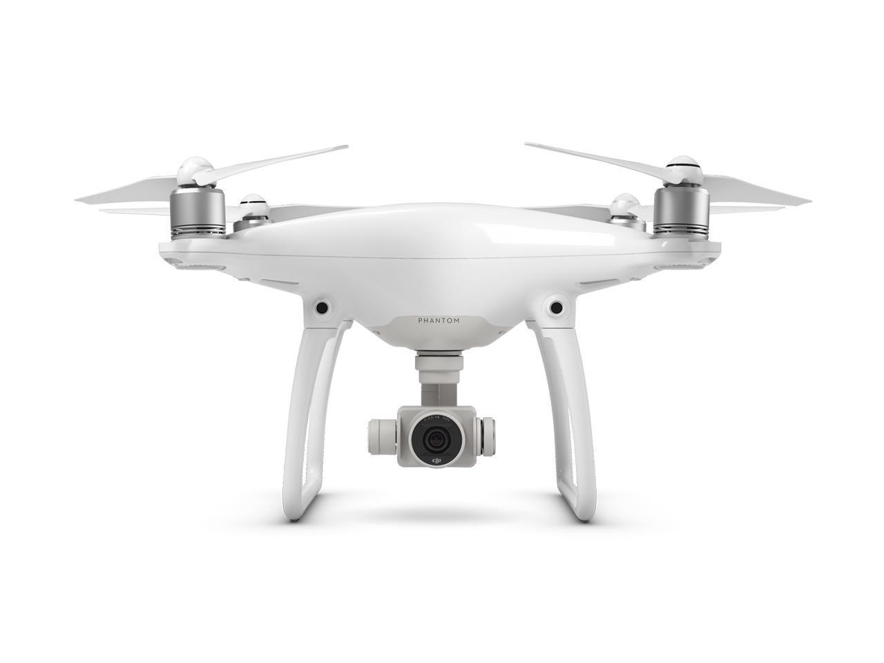 DJI Phantom 4 Drone $759