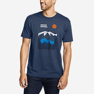39645dd5bf2d7 CLEARANCE TAKE AN EXTRA 50% OFF CLEARANCE Use code: SUMMER50 @ EDDIE BAUER