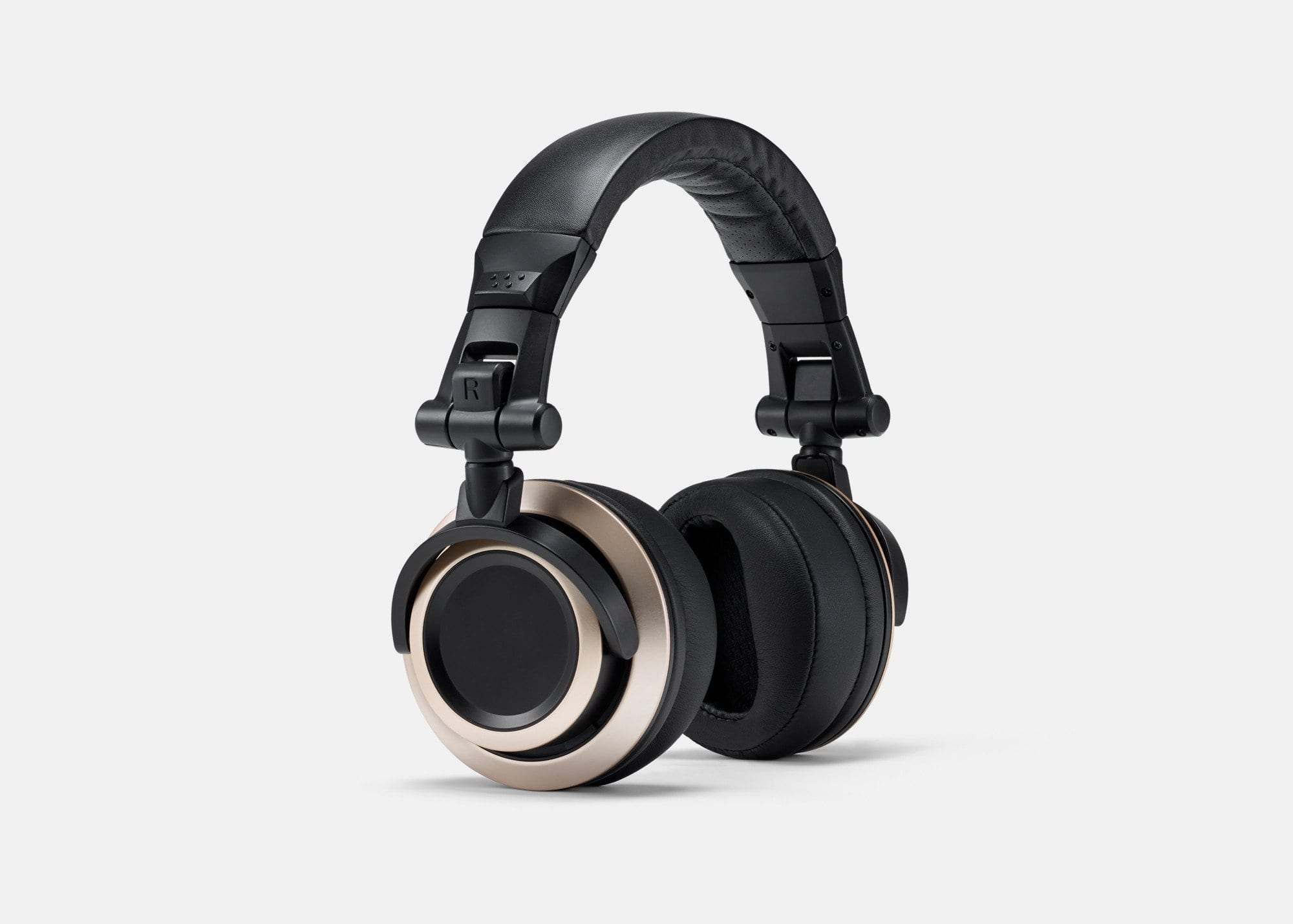 Status Audio CB-1 - 50% Off $39
