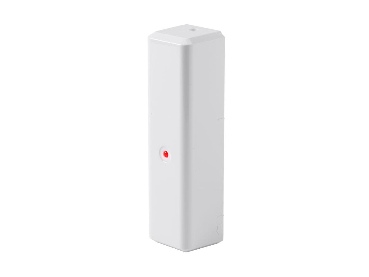Monoprice Z-Wave Plus - Door/Window Sensor $21.99 FS, Motion Detector w/ Temp $26.49 FS