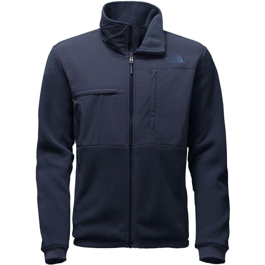 North Face DENALI Classic Fleece $89.47