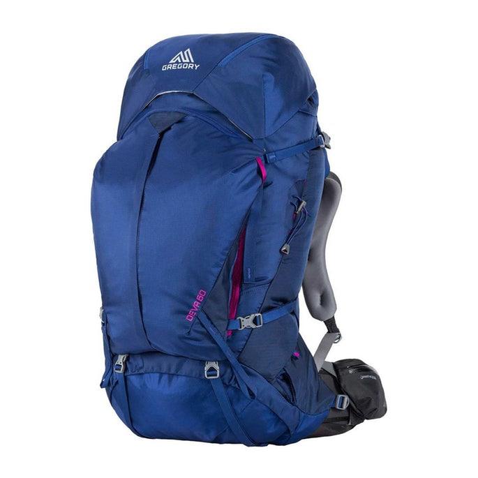 Gregory Baltoro (Men's) & Deva (Women's) Backpacks $179.99