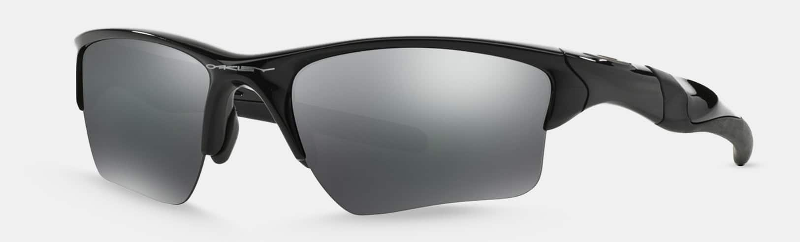 Oakley Half Jacket 2.0 XL Sunglasses $79.99
