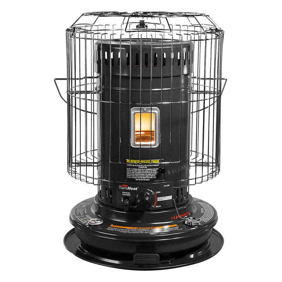 best deals on kerosene heaters