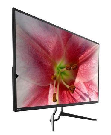 Pixio PX329 32 inch 165Hz WQHD 2560 x 1440 $309.99