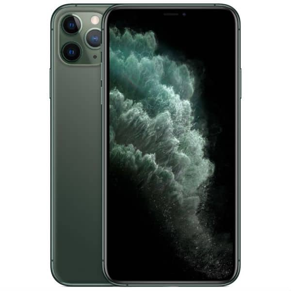 Walmart Black Friday iPhone 11, 11 pro, 11 pro max +$450 gift card from $700