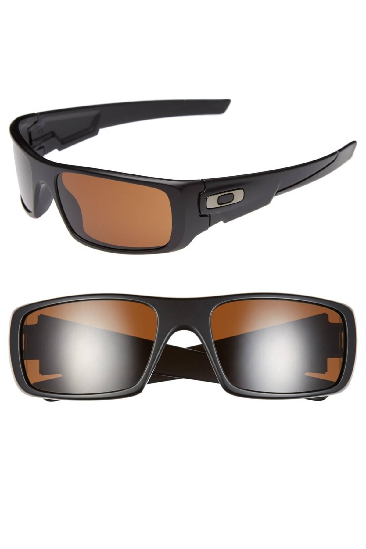 Oakley 'Crankshaft' Sunglasses $49.97