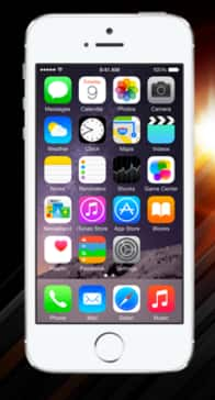 boost mobile iphone 5s boostmobile iphone 5s 150 slickdeals net 1661