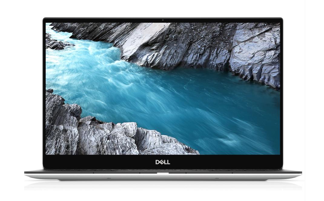 Dell XPS 13 7390 Laptop 10th gen i7 16GB 512GB $882