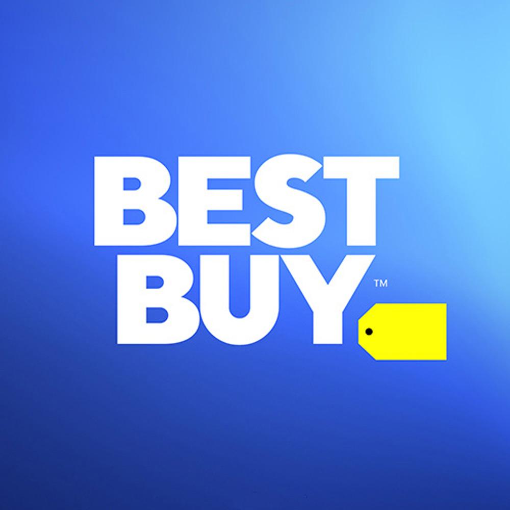 Ymmv - Best buy $5 bonus certificate via email